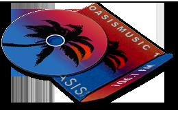CD OASIS