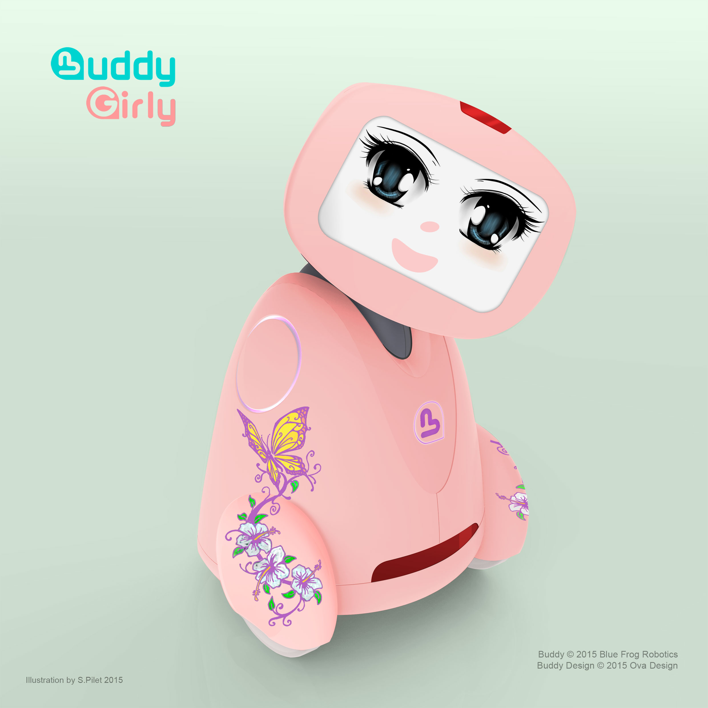 Buddy-Girly2