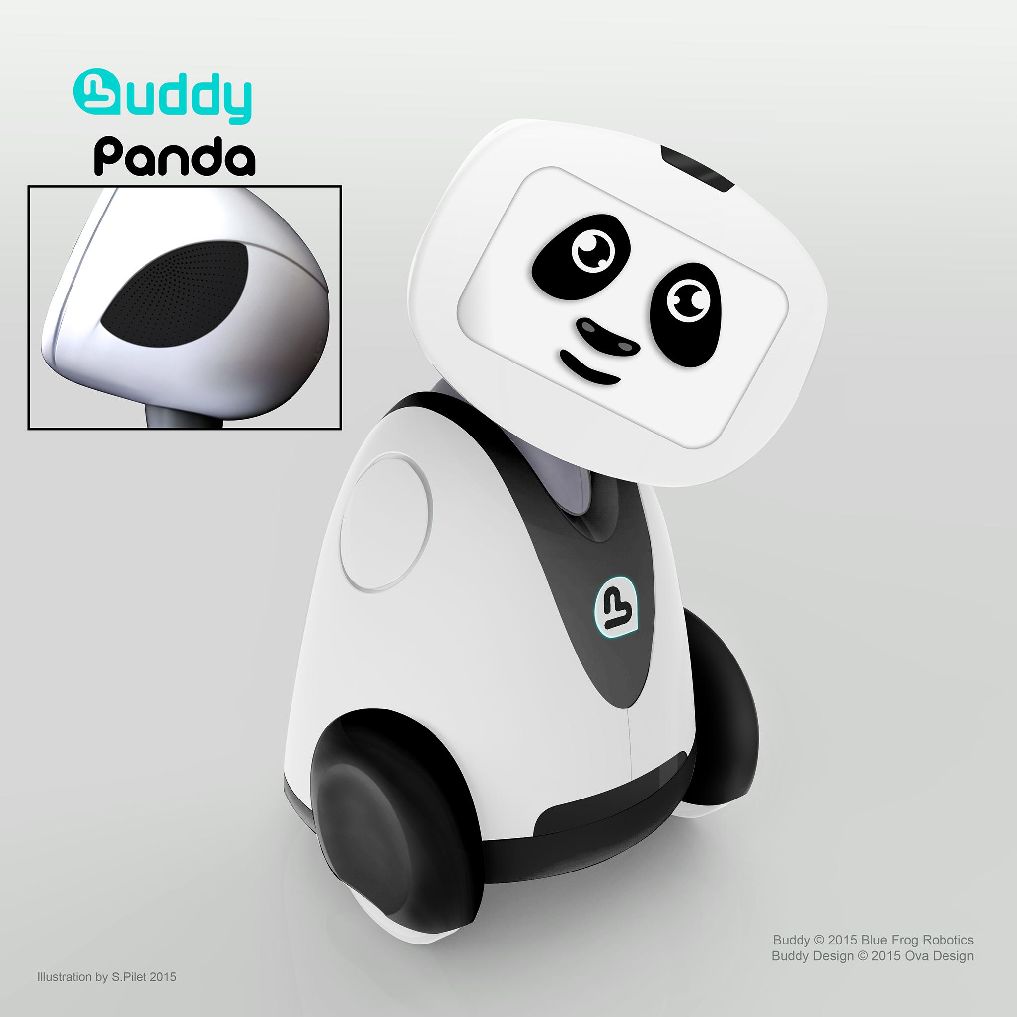 Buddy-Panda2