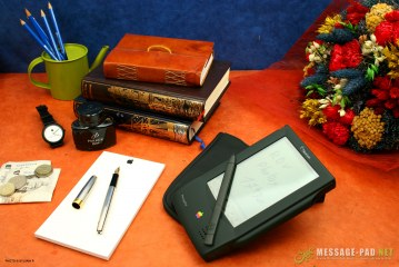 Apple Newton MessagePad H1000