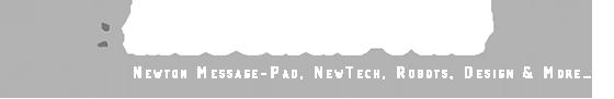 Message-Pad.net