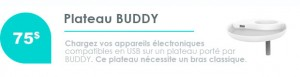 Side-Tray-Buddy