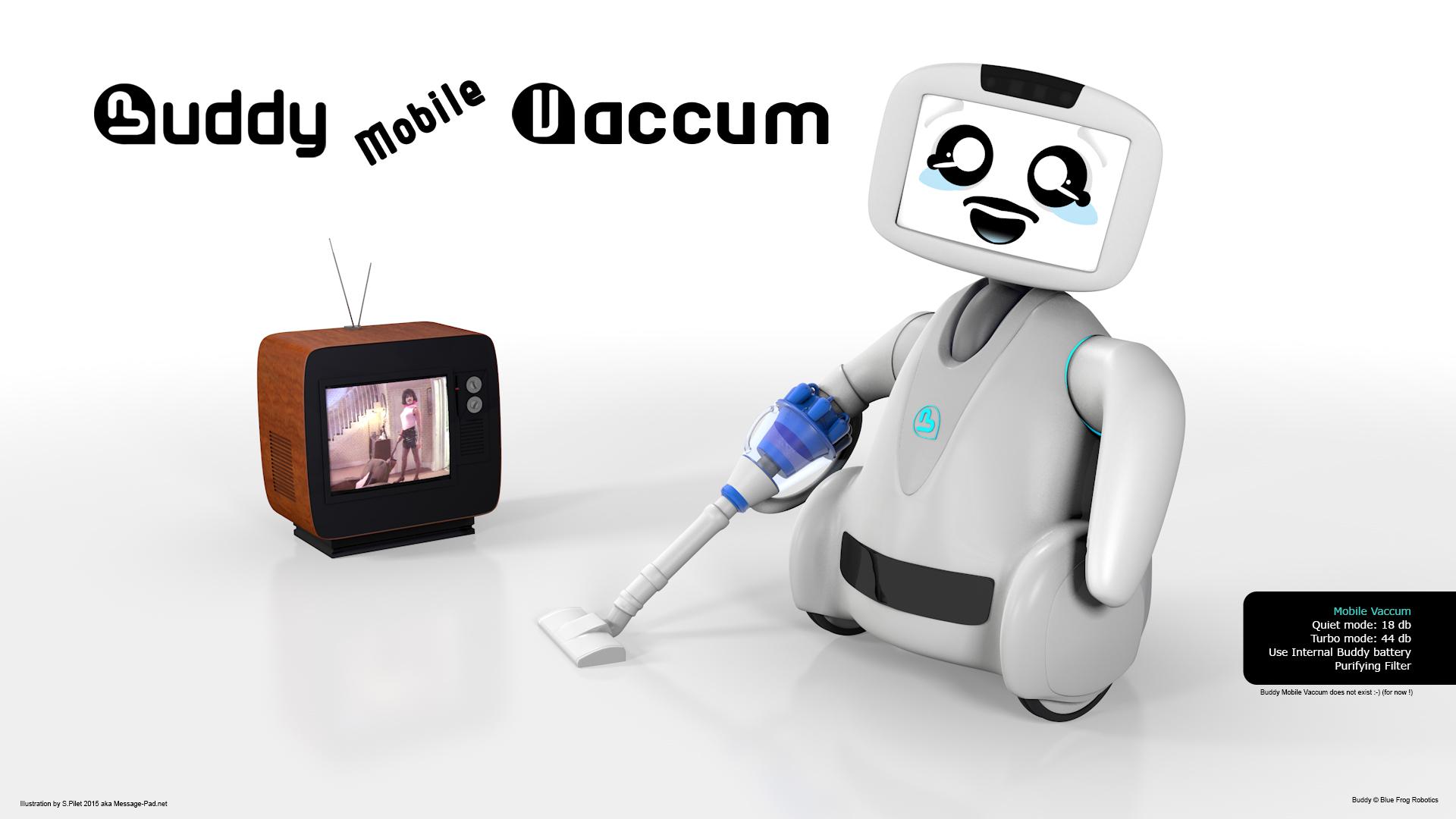 Mobile-VACCUM_1