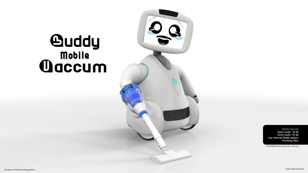 Mobile-VACCUM_2